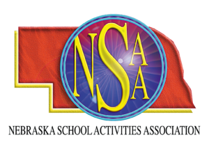 NSAA State High School Wrestling results
