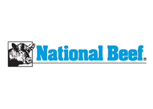 National Beef Packing Co. In Liberal, KS, Set To Expand