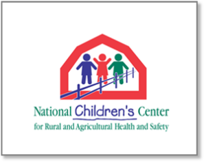 $20,000 Agricultural Safety Grants Offered by National Children's Center