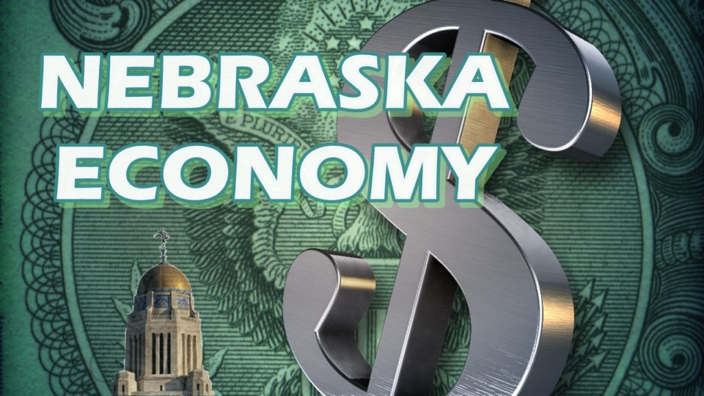Expert: Education key to expanding Nebraska's economy