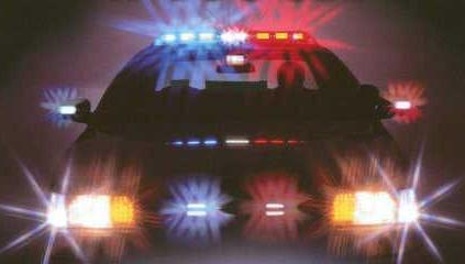 Man killed while walking north of Columbus, authorities say