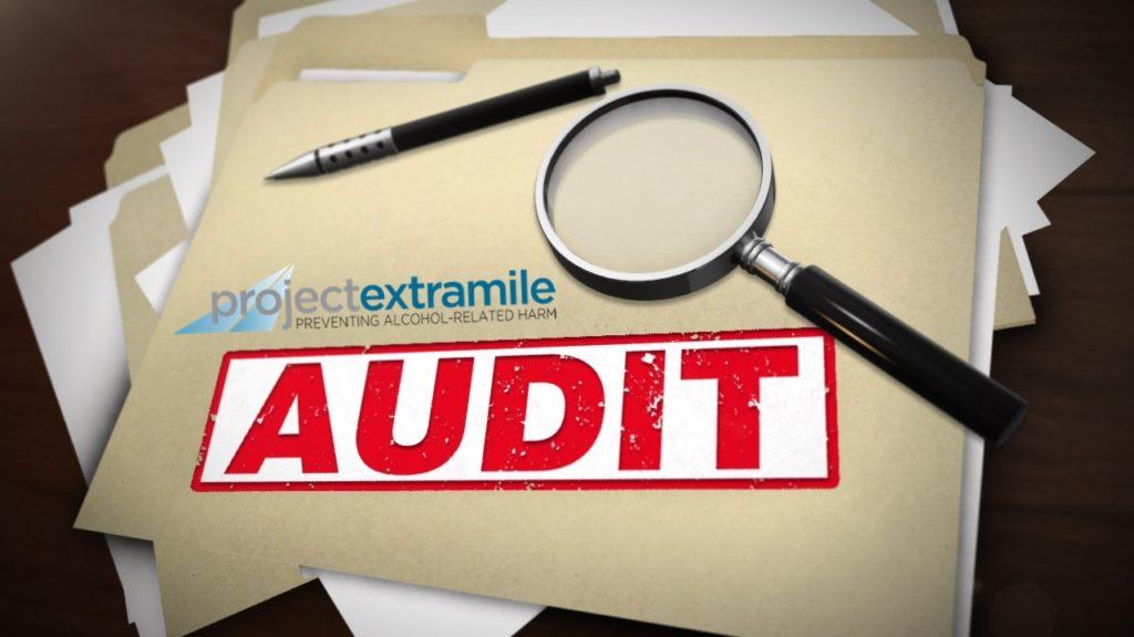 Alcohol prevention nonprofit scrutinized in Nebraska audit