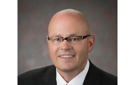 Gard Appointed to Serve on Nebraska Ethanol Board