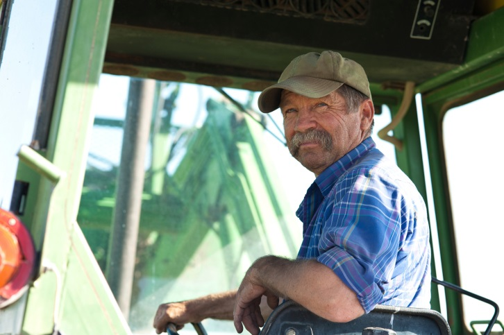 Farmers Remain Optimistic Despite Falling Index According to Latest DTN/The Progressive Farmer Ag Confidence Survey