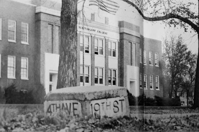 WNCC to Launch 90th Anniversary Historic Exhibit