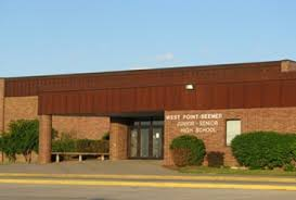 (Audio) West Point Beemer School Board Passes Budget