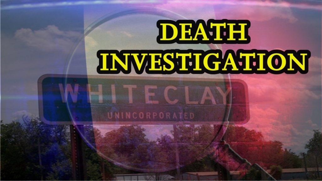 Family of woman who died in Whiteclay hopes for answers