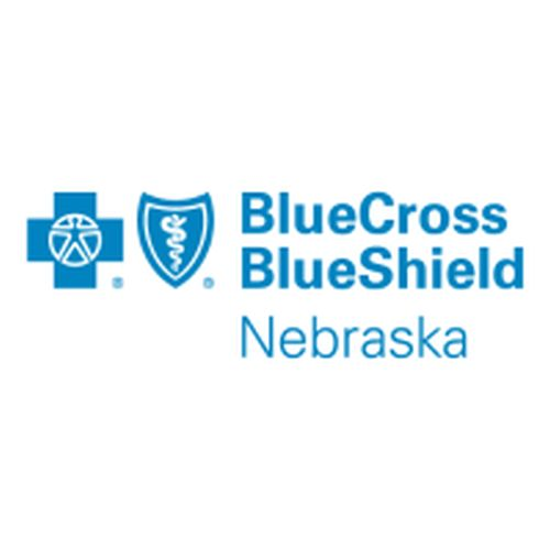 Blue Cross Blue Shield of Nebraska leaving ACA exchanges