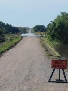 flood pic 2