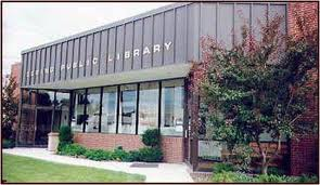Gering Library board wants to negotiate with Bluffs firm for feasibility study