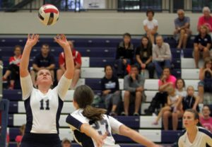 New-look Bulldogs downed by No. 9 Dordt