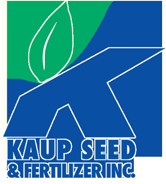 (Audio) Kaup Seed In West Point To Hold Ag Challenge For 4th Graders