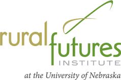 (Audio) West Point To Host Rural Futures Institute Regional Forum