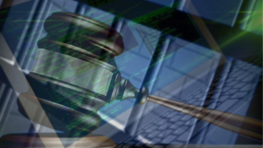 Nebraska prisons to launch new sentence-calculating software