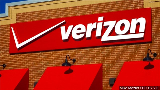 Verizon closing call centers 5 states, including Nebraska