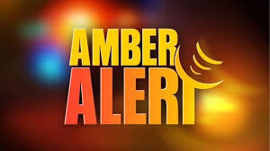 TWO AMBER ALERTS IN OMAHA