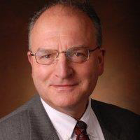 Regional West Health Services introduces new CFO