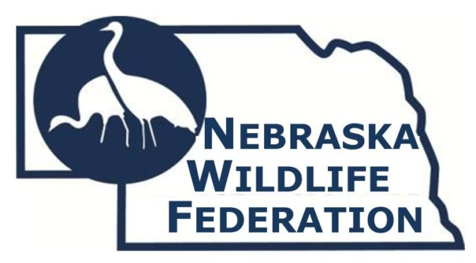 Courtesy/ Nebraska Wildlife Federation.