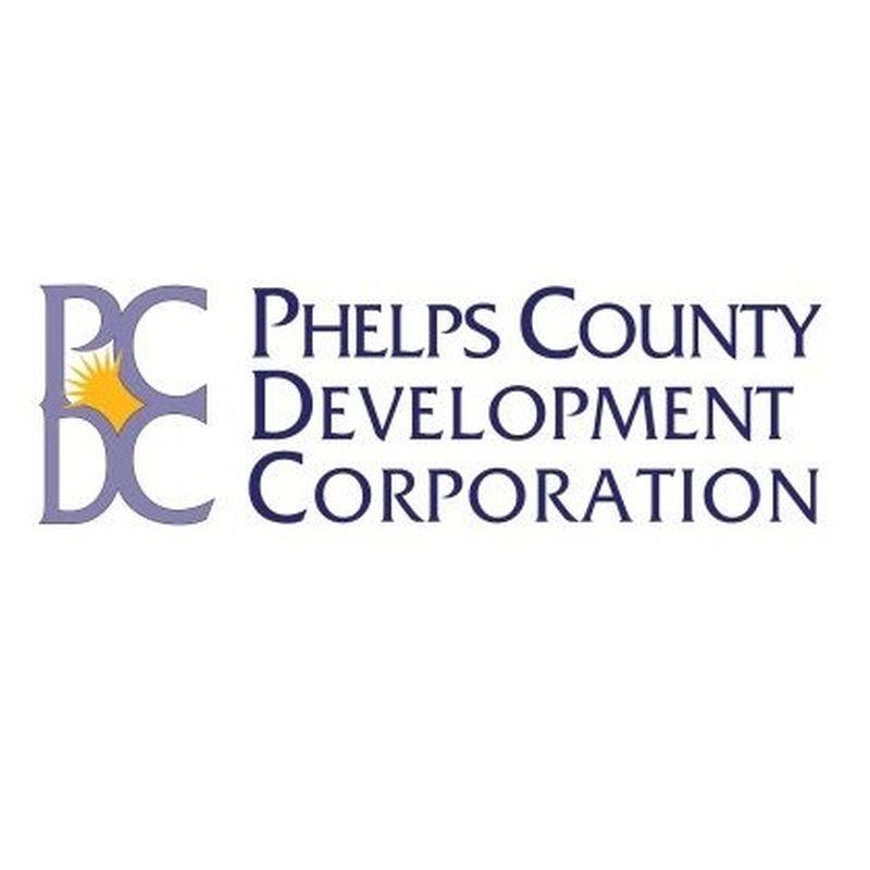Phelps County among Nebraska Communities Recruiting Dairy Industry