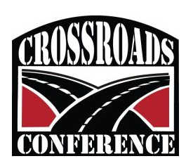 Crossroads Conference Volleyball Tournament Schedule