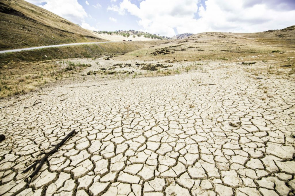 Documentary on drought to be screened at Midwest Theater