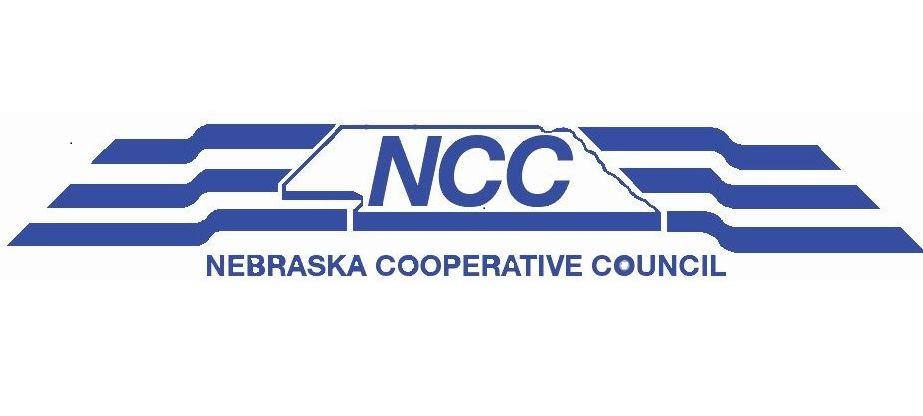 Nebraska Co-op Council Meeting on Nov. 17