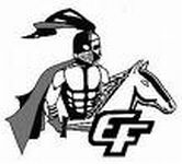 Eustis Farnam Knights