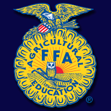 National FFA Organization Names Stars Over America