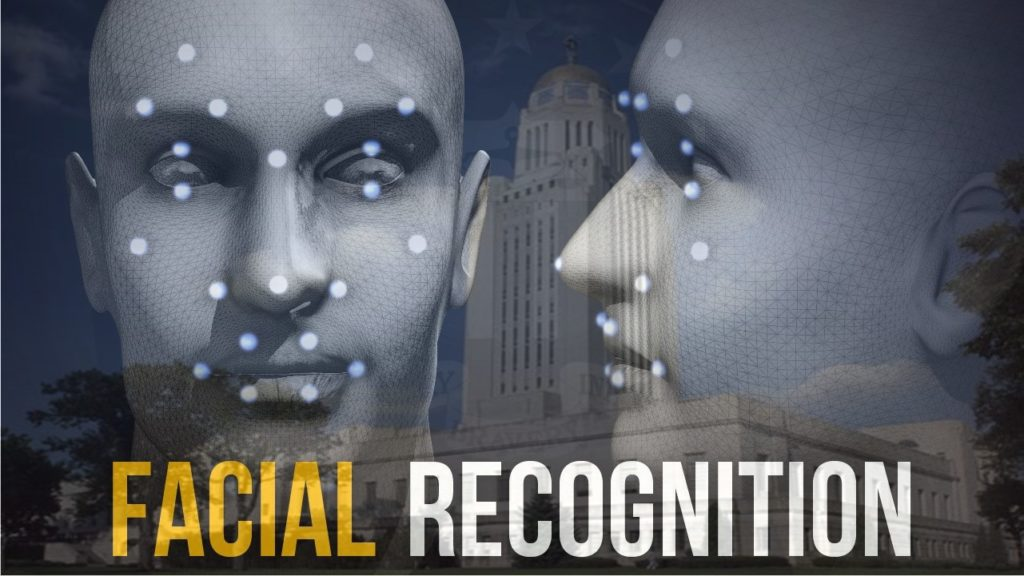 Group wants Nebraska to suspend facial recognition use