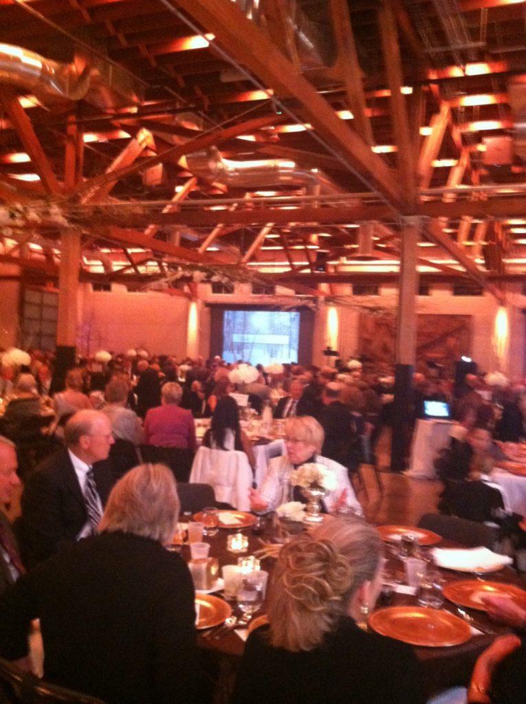 Regional West Foundation hosts successful 6th annual Gala
