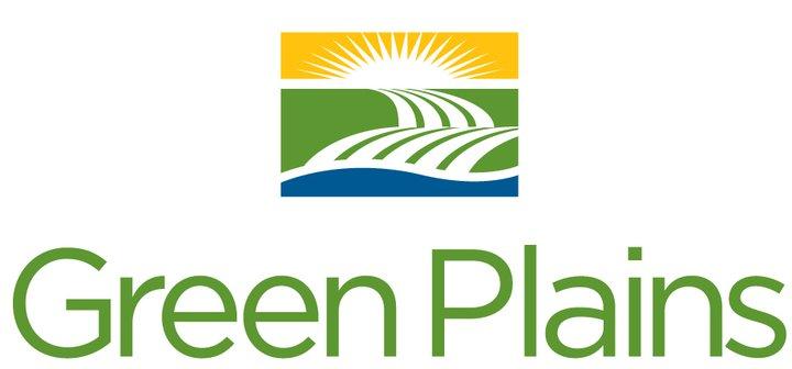 Green Plains Buys Major Vinegar Processor