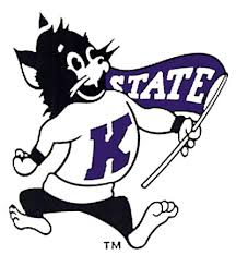 Kansas State University Narrows Search for Next President