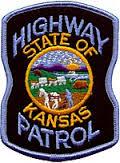 Kansas traffic fatalities up 16 percent so far in 2016