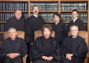 Kansas Supreme Court Won't Hear Schwab Case