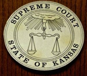 Stand-your-ground law in limbo in Kansas