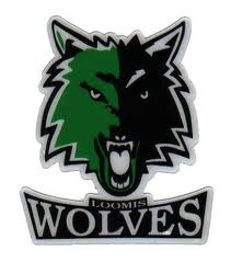 (Audio) Wolves To Start Playoffs At Home