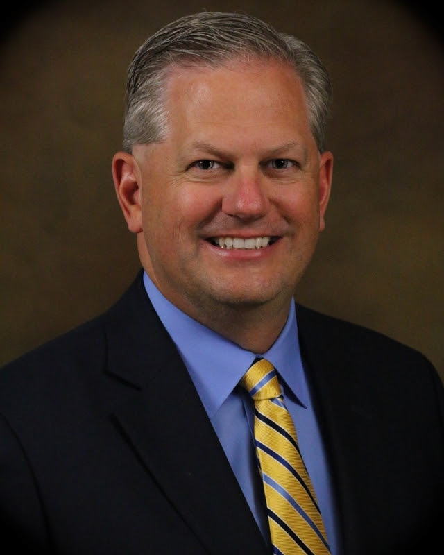Donnell Rehagen Named as National Biodiesel Board Chief Executive