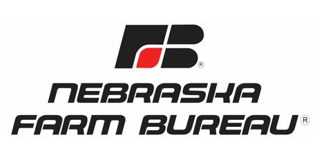 Seward Family Chosen by Nebraska Farm Bureau as Finalist in the 2017 Rural Entrepreneurship Challenge