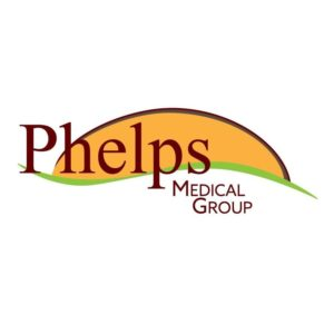 Phelps Medical Group Grand Opening and Ribbon Cutting Celebration