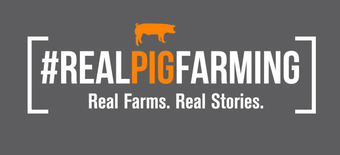 Nominations Open for 2019 America's Pig Farmer of the Year Award