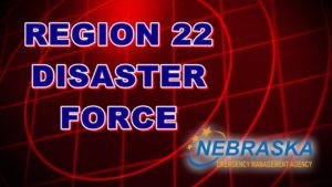 Volunteer group forms to prepare for and respond to local disasters