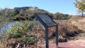 Scottsbluff looking to establish committee to manage riverfront property