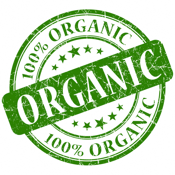 NDA Announces Availability of Organic Certification Cost-Share Funds for NE Producers and Handlers