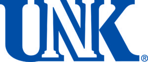 (Audio) Chat with the Chancellor, with Special Guests - UNK Students Ahnika and Jachob