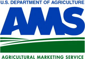 USDA Launches New Apprenticeship Program Targeting Veterans