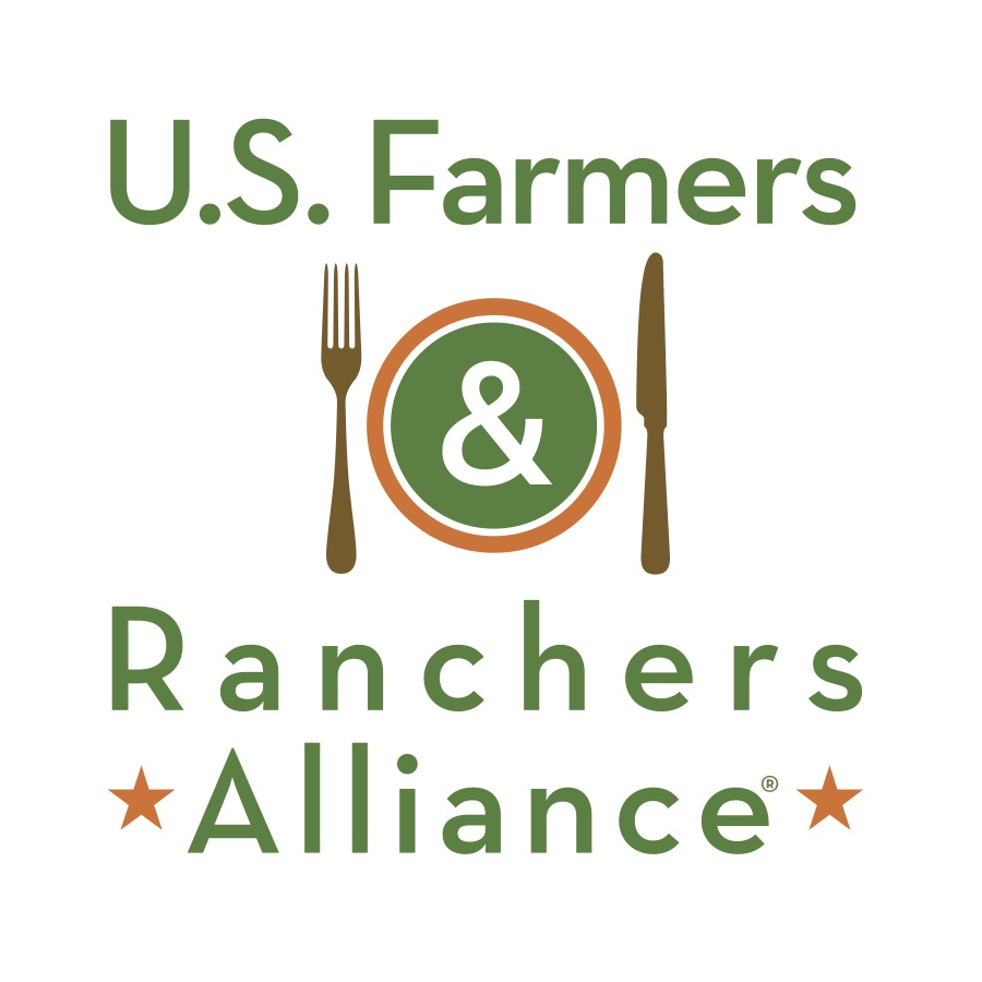 Vote for your Favorite Face of Farming & Ranching