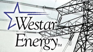 Westar Requests $17.4M Rate Increase