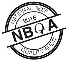 Beef Producer Input Sought for 2016 National Beef Quality Audit
