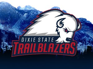 Dixie State officially added to RMAC earlier this week.