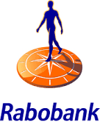 Rabobank Says Pork Export Pace is Slowing